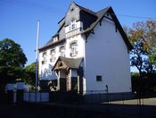 Grundschule Weiler
